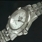 Tag Heuer 1500 Professional