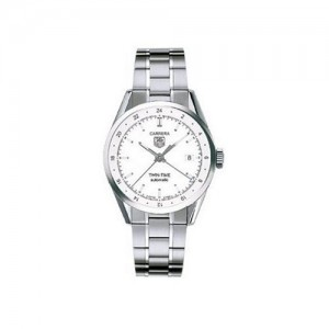 An image of the Tag Heuer Carrera WV2116.BA0787