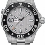 TAG Heuer Aquaracer Calibre 500M Mens Watch WAJ2111.BA0870