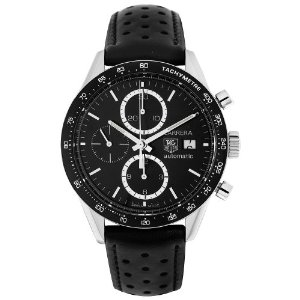 Image of the Tag Heuer Carrera Automatic CV2010.FC6233