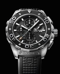 Tag Heuer Aquaracer 500M Calibre 16 CAJ2110.FT6023