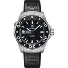 TAG Heuer Aquaracer 500 M Calibre 5 WAJ2110.FT6015