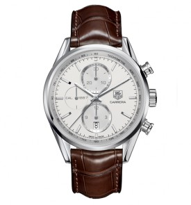 Tag Heuer Carrera Men's CAR2111.FC6291
